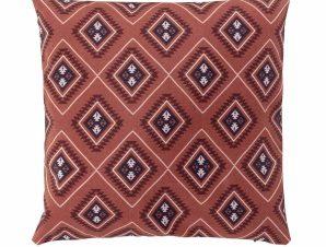 Διακοσμητική Μαξιλαροθήκη (40×40) L-C Neo Berbere 1609424