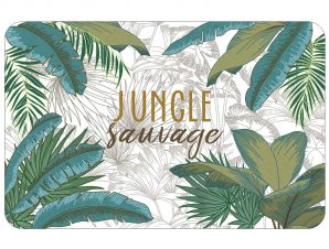Σουπλά L-C Jungle Sauvage 1790389
