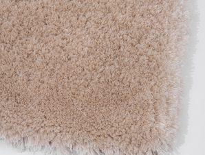 Χαλί (130×190) Colore Colori Monti 7053/70
