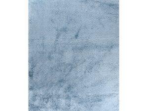 Χαλί (133×190) Tzikas Carpets Alpino 80258-030