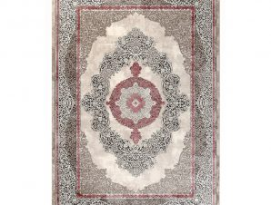 Χαλί (133×190) Tzikas Carpets Elements 33116-955