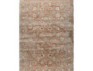 Χαλί (160×230) Tzikas Carpets Serenity 20618-270