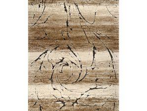 Χαλί (160×230) Tzikas Carpets Vegas 15434-071