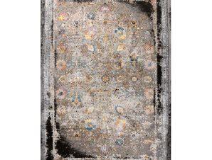 Χαλί (200×290) Tzikas Carpets Quares 31464-110