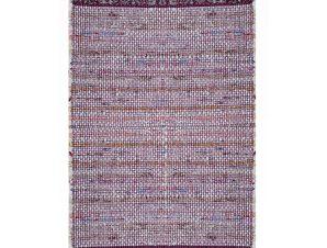 Χαλί Σαλονιού 160X230 Tzikas Carpets All Season Boho 30150-50