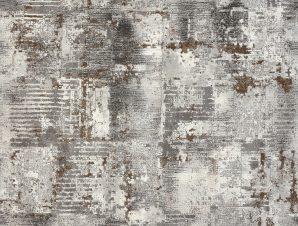 Χαλί Σαλονιού 200X250 Colore Colori Ostia 5672/976