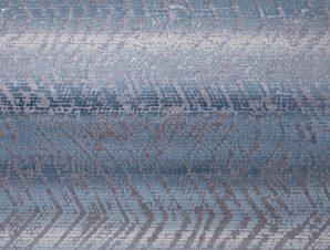Χαλί Σαλονιού 250X350 Colore Colori Thema 4660/933