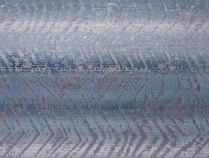 Χαλί Σαλονιού 220X320 Colore Colori Thema 4660/933
