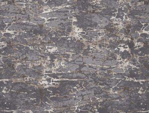 Χαλί Σαλονιού 170X240 Colore Colori Thema 7314/958