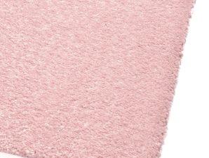 Χαλί Σαλονιού 230X280 Colore Colori Diamond 5309/055