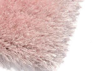 Χαλί Σαλονιού 250X250 Colore Colori Rich 80068/55