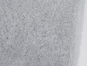Χαλιά Κρεβατοκάμαρας (Σετ 3 Τμχ) Colore Colori Monti 7053/60