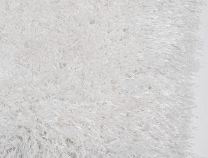 Χαλί Σαλονιού 170X240 Colore Colori Rich 80068/60