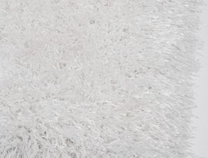 Χαλί Σαλονιού 230X280 Colore Colori Rich 80068/60