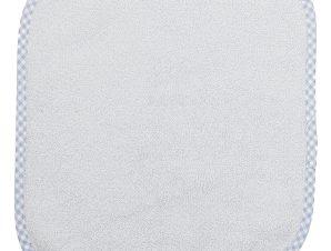Λαβέτα Ώμου 30X30 Dimcol 29 Σιελ
