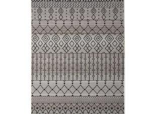 Χαλί Σαλονιού All Season Royal Carpet Grazia 1.33X1.90 – 1 Y