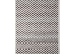 Χαλί Σαλονιού All Season Royal Carpet Grazia 1.60X2.30 – 8020 W