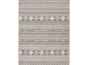 Χαλί Σαλονιού All Season Royal Carpet Grazia 160×230 – 31 Y